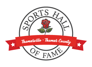 Thomasville Thomas County Sports Hall of Fame