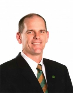 Click to view profile for Mike Bobo