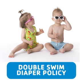 Double Diaper Policy